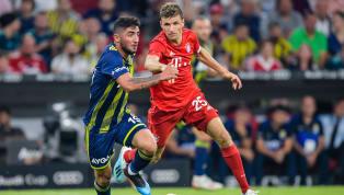 Ukrayna Premier Lig'in 7. hafta randevusunda Zorya Luhansk kendi sahasında Ruh Lviv'i 4-0 mağlup etti. Ev sahibi takıma galibiyeti getiren golleri; 52....