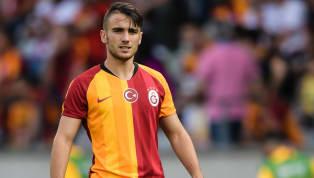 Galatasaray, genç oyuncusu Yunus Akgün'ü sezon sonuna kadar Adana Demirspor'a kiraladığını açıkladı. Sarı-kırmızılı kulübün konuya ilişkin olarak yaptığı...