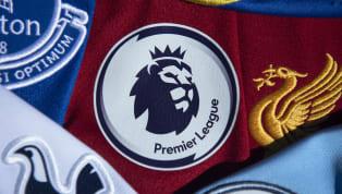 Theo báo cáo của ban lãnh đạo Ngoại Hạng Anh, trường hợp duy nhất dương tính với Covid 19 tính đến thời điểm hiện tại là người của Tottenham. Sau khi lấy...