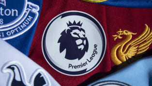 The Premier League have confirmed that teams will be permitted to return to training in small groups from Tuesday afternoon onwards, after a unanimous vote....