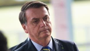Se dependesse apenas de Jair Bolsonaro, o futebol já estaria de volta à rotina do brasileiro. Aliás, ele viu excessos na ação de federações em paralisar os...