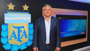 El futuro del fútbol argentino es una verdadera incógnita. Mientras la pandemia avanza y cada vez hay más casos en el país, el deporte está lejos de ser una...