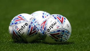 The EFL have confirmed that three more individuals have tested positive for coronavirus, after a further 1,146 tests were conducted across the Championship,...