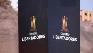 Sim, já é nesta sexta-feira o sorteio que apontará os duelos das oitavas de final da Libertadores e, também, o chaveamento de cada equipe até uma eventual...