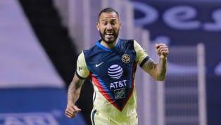 Concluyó la jornada 9 del torneo Guard1anes 2020 de la Liga MX y se llevó a cabo entre semana como fecha doble, donde observamos 20 goles en los 9 compromisos...
