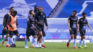 Una de las grandes sorpresas en este arranque de liguilla del Guard1anes 2020 fue el batacazo del líder León, quienes cayeron 2-1 ante el Puebla, 12º en la...