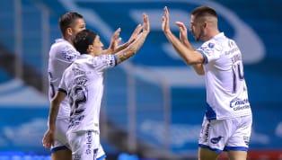 La doble jornada en la Liga MX es muy divertida y más si aumentamos esa diversión con pronósticos. Así, aquí están los mejores cinco para que ganes. Récord de...