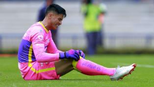Pumas perdió el invicto hasta la fecha 11 y lo hizo ante un rival de categoría: el León de Ignacio Ambriz, que borró del terreno de juego a los universitarios...