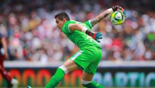 Ante la inminente baja de Raúl Gudiño para el Apertura 2020, Chivas ha comenzado a analizar sus opciones para traer un sustituto al guardameta mexicano de 24...