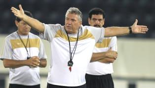 Se o Grêmio já teve grandes treinadores, também viu muitos passarem pelo banco de reservas sem deixar a mínima saudade. Mesmo que eventuais injustiças possam...
