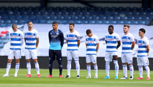 tion Queens Park Rangers go into the new season off the back of a 13th-placed finish in the Championship. It was a mostly positive campaign for Mark...