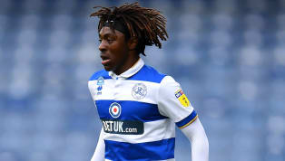 Crystal Palace appear to have beaten a host of Premier League clubs to the signing of Eberechi Eze, after agreeing a £19.5m fee with Queens Park Rangers. The...
