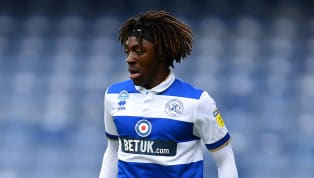 Crystal Palace have secured their second signing of the summer in the form of 22-year-old Eberechi Eze on a five-year deal. Eze was one of the standout...
