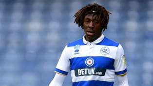 d Go As a Championship club, it's tough to keep the Premier League vultures from circling around your top talents; something Queens Park Rangers have found out...