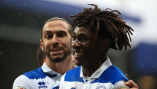 West Ham are considering a swap deal in order to secure the services of QPR's 22-year-old attacking midfielder Eberechi Eze. The Millwall academy product was...
