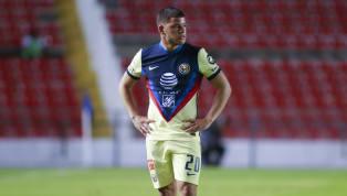 Terminó la jornada 8 del Guard1anes 2020 y se anotaron un total de 30 goles en los nueve partidos disputados, un poco más de tres tantos por partido. Pumas...