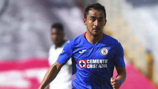 El Cruz Azul atraviesa un momento extraordinario en la Liga MX, pues comanda la clasificación y domina la idea de juego de Robert Dante Siboldi; sin embargo,...