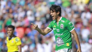Selon le journaliste Manu Lonjon, le club nordiste aurait des vues sur un jeune attaquant mexicain. Campos est sur le départ ? Qu'importe, Lille continue de...
