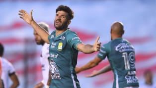 El torneo Guard1anes 2020 de la Liga MX llegó a la jornada 10 de la fase regular y estos son los resultados, tabla general, la tabla de conciente y algunas...