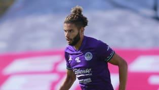 El delantero mexicano de 19 años de edad, César 'Chino' Huerta, regresará al Deportivo Guadalajara para el torneo Clausura 2021 luego de un año cedido a...