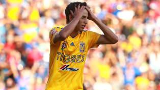 En una entrevista a fondo con 90min, el mediocampista se mostró muy autocrítico respecto a su rendimiento en el último tiempo con la camiseta de Tigres,...