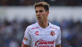 Esta semana el América dio a conocer la contratación del delantero paraguayo Sergio Díaz, proveniente de Cerro Porteño, sin embargo, siguen analizando la...