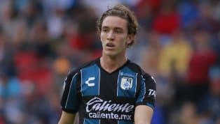 El Fútbol de Estufa de la Liga MX está a todo lo que da rumbo al Torneo Apertura 2020, así que varios clubes ya hicieron oficiales varias contrataciones,...