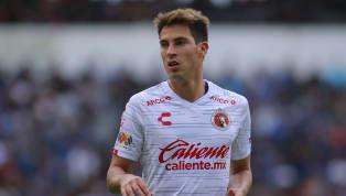 Chivas ya estaría preparando el Apertura 2020 y a pesar de que incorporaron varios jugadores ofensivos en enero, para el siguiente torneo buscarían traer más...