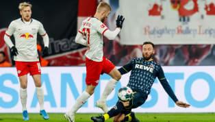 News Am Montagabend beschließt der 1. FC Köln in der Partie gegen RB Leipzig den 29. Spieltag der Bundesliga. Während sich der FC im Niemandsland der Tabelle...