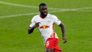 Dayot Upamecano wird sich im Sommer bekanntlich dem FC Bayern München anschließen und seine Zelte bei RB Leipzig nach viereinhalb Jahren abbrechen. Sein...
