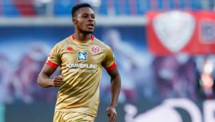 Bei der Suche des FC Bayern nach einem neuen Rechtsverteidiger kursierten viele Namen durch die Medienlandschaft. Wie der kicker (Donnerstag) berichtet, soll...