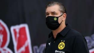 Einen Ausverkauf der BVB-Stars soll es nicht geben, in der zweiten Riege misten die Verantwortlichen des Vizemeisters laut BILD aber ordentlich aus. Acht...