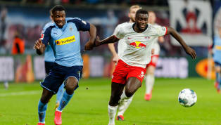 ream Im Topspiel am Samstagabend stehen sich die beiden Champions-League-Teilnehmer Borussia Mönchengladbach und RB Leipzig gegenüber. Acht Mal hat es dieses...