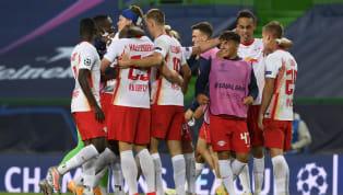 tico RB Leipzig hat es vollbracht: Die Roten Bullen setzten sich am Donnerstagabend etwas überraschend gegen Atletico Madrid durch und sind nun das fünfte...