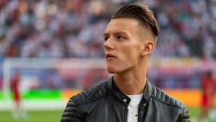 Am Dienstag gab Borussia Mönchengladbach die Verpflichtung von Hannes Wolf bekannt. Der Mittelfeldspieler wird für die kommende Saison von RB Leipzig...