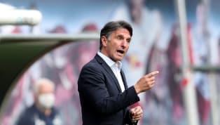 Hertha Diese 1⃣1⃣ Herthaner wollen bei #BSCFCA im @Oly_Berlin den nächsten überzeugenden Auftritt abliefern - schnappt euch die Punkte! ?#hahohe...