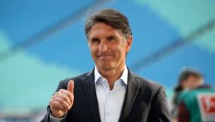 Hertha BSC ist sensationell in den Bundesliga-Restart gegangen und hat mit sieben Punkten aus drei Spielen alle Erwartungen übertroffen. Doch trotz der...