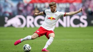 Nama striker RB Leipzig Timo Werner jadi salah satu yang banyak diperbincangkan jelang dibukanya bursa transfer musim panas 2020. Werner jadi incaran berbagai...