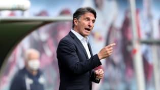 Hertha BSC befindet sich auf dem Weg zum selbsternannten Big-City-Klub. Dafür hat man im vergangenen Winter bereits viel Geld in die Hand genommen und sich an...