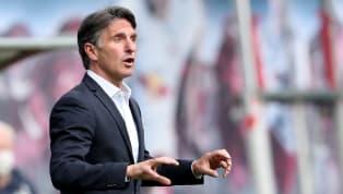 Hertha BSC befindet sich aktuell auf der Suche nach dem perfekten Schlussmann für die kommende Spielzeit. Zuletzt spekulierte man immer wieder auf einen...