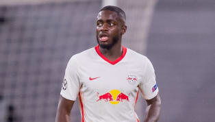 RB Leipzig's Dayot Upamecano is 'at the top' of Liverpool's shortlist, as the January transfer window approaches. Liverpool have been hard hit by defensive...