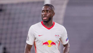 Manchester United are ready to move for RB Leipzig central defender Dayot Upamecano in summer 2021, when a release clause believed to be worth as little as...