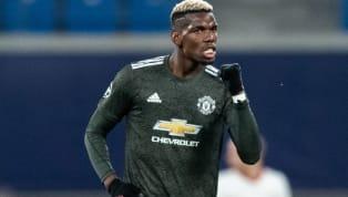 Après l'annonce de Mino Raiola, ce lundi, au sujet de la fin d'aventure de Paul Pogba à Manchester. La Juventus serait prête à accueillir le français. Un...