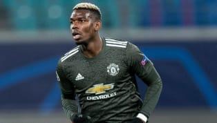 Dopo un po' di tempo il nome di Paul Pogba è improvvisamente tornato sulla bocca di tutti quando si parla di mercato. In particolar modo della Juventus, che...