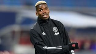 Nachdem Pogbas Berater Mino Raiola verkündet hatte, die Zeit des Franzosen bei Manchester United sei beendet, kamen schnell Gerüchte um eine Rückkehr zu...