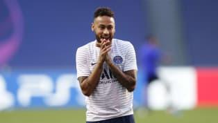 Musim 2019/20 dapat dikatakan berjalan dengan sempurna bagi bintang Paris Saint-Germain, Neymar, bukan hanya menjadi sosok tak tergantikan di lini depan...