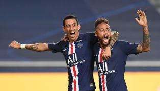 PSG está haciendo historia y se clasificó por primera vez a una final de UEFA Champions League. Ángel Di María tuvo una actuación soñada en las semifinales...