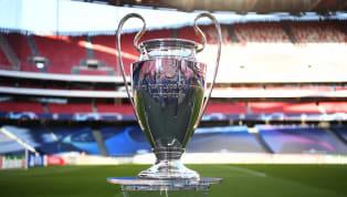 In attesa dalla finalissima di domenica tra Psg e Bayern Monaco, comincia a prendere corpo anche la Champions League della prossima stagione. Paris...