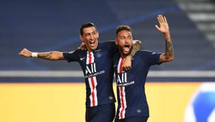Persiapan Paris Saint-Germain jelang partisipasi dalam kompetisi Ligue 1 2020/21 mendapatkan gangguan yang signifikan. Tiga pemain mereka dipastikan terpapar...