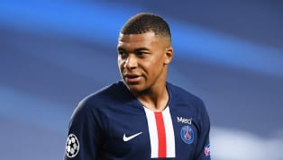 Kylian Mbappe has admitted that he thought his dream of winning the Champions League was over due to injury, but insisted that he will leave his body out on...